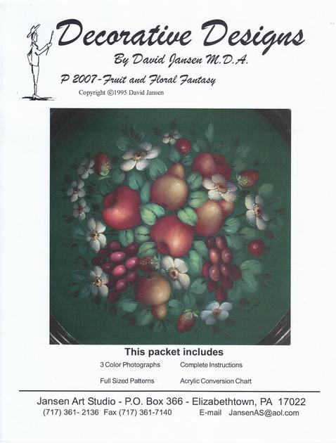 fruit-&-floral-fantasy-David-Jansen