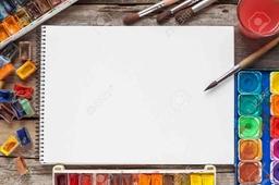 papier-pour-peindre