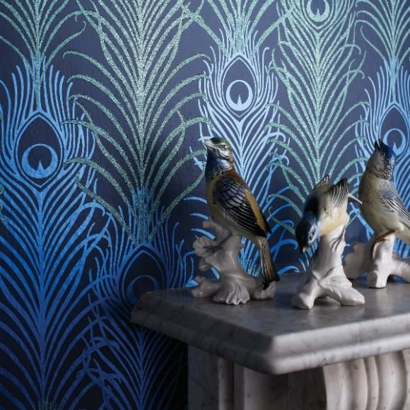 visuel-papier-peint-eden-peacock-matthew-williamson