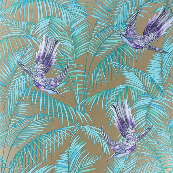 papier-peint-eden-sunbird-matthew-williamson-07-detail