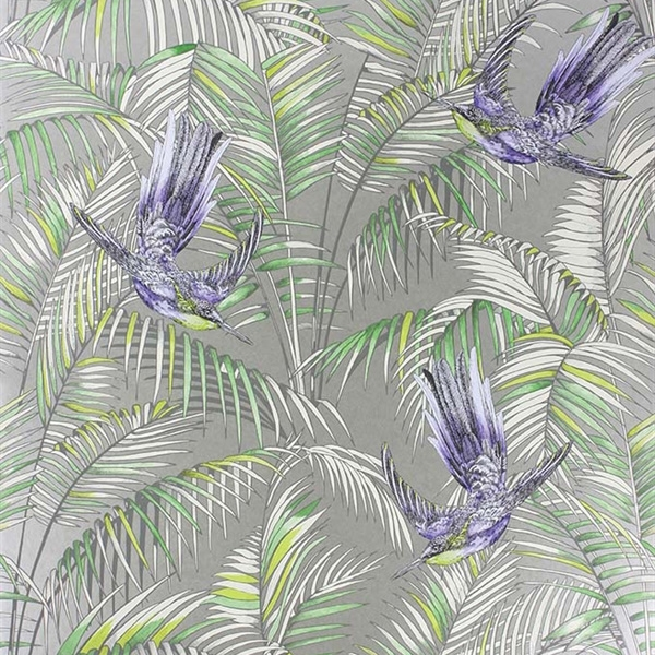 papier-peint-eden-sunbird-matthew-williamson-01-detail