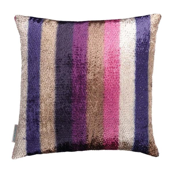 eden-stripe-pink-coussin-matthew-williamson-50x50