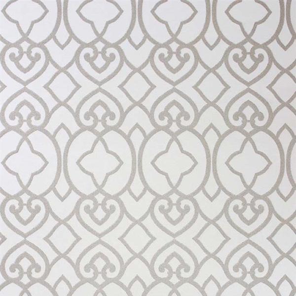 papier-peint-imperial-lattice-collection-eden-matthew-williamson-01d