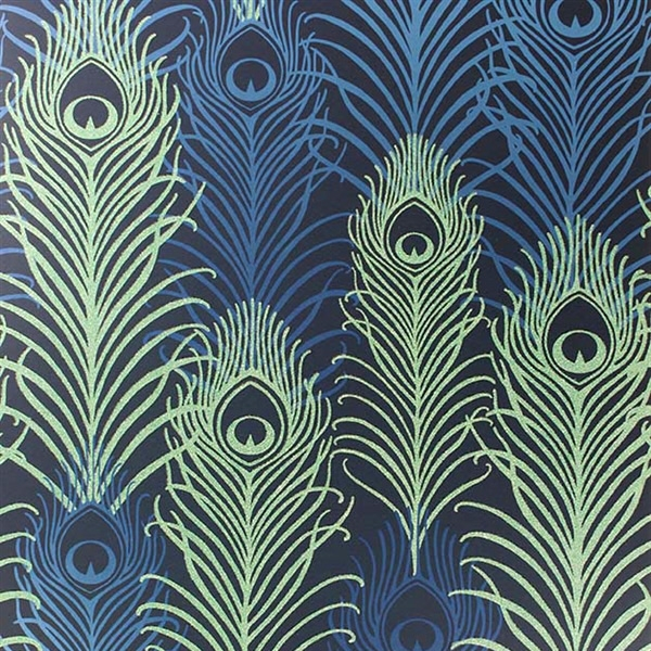 papier-peint-eden-peacock-matthew-williamson-01