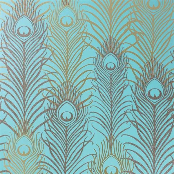 papier-peint-eden-peacock-matthew-williamson-02
