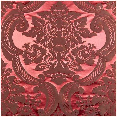 tissu-sloanestreet-casamance-rose-A3150989
