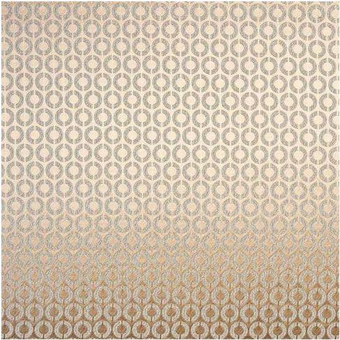 tissu-reflex-casamance-33410106