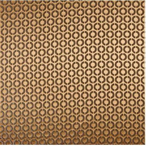 tissu-reflex-casamance-33410287