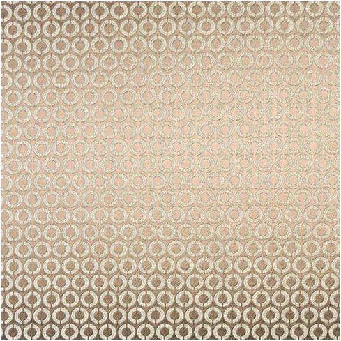 tissu-reflex-casamance-33410315