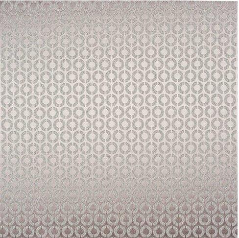 tissu-reflex-casamance-33410684