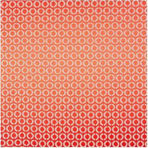 tissu-reflex-casamance-33410960