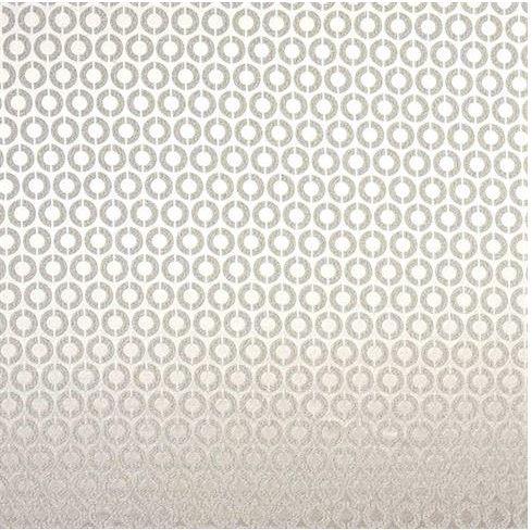 tissu-reflex-casamance-33410755