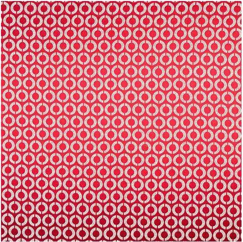tissu-reflex-casamance-33411011