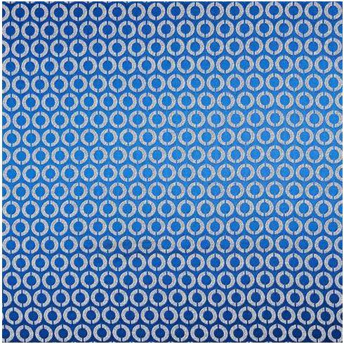 tissu-reflex-casamance-33411492