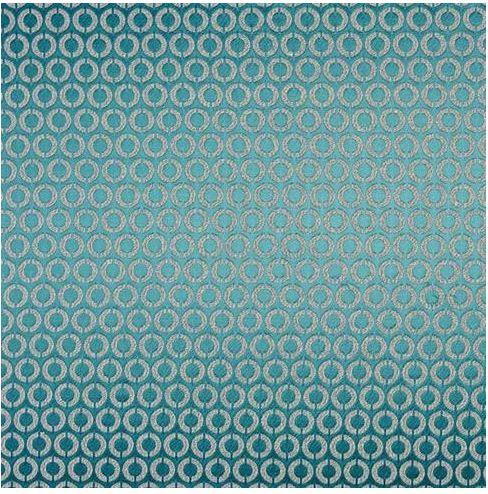 tissu-reflex-casamance-33411617