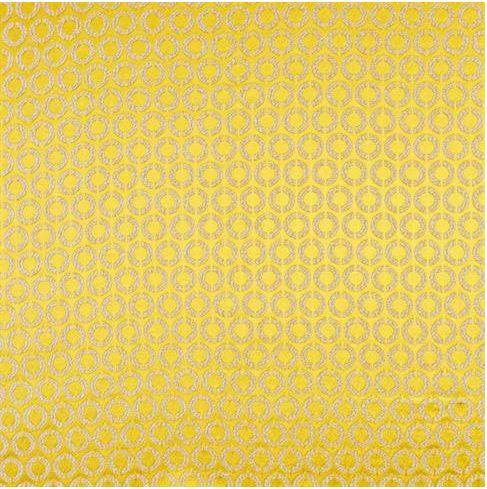 tissu-reflex-casamance-33411922