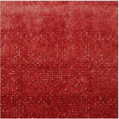 tissu-reflet-casamance-orange-33640352