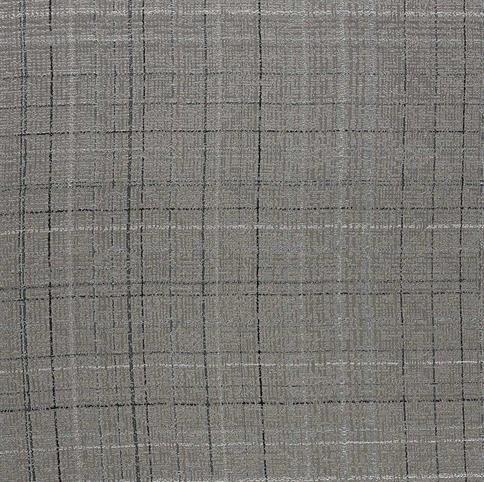 tissu-parc-casamance-gris-33600155