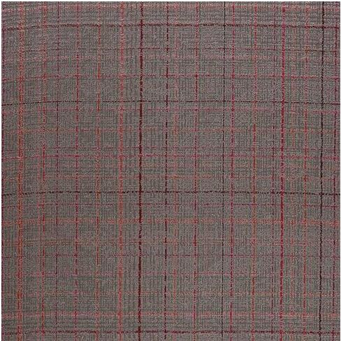 tissu-parc-casamance-rouge-33600291