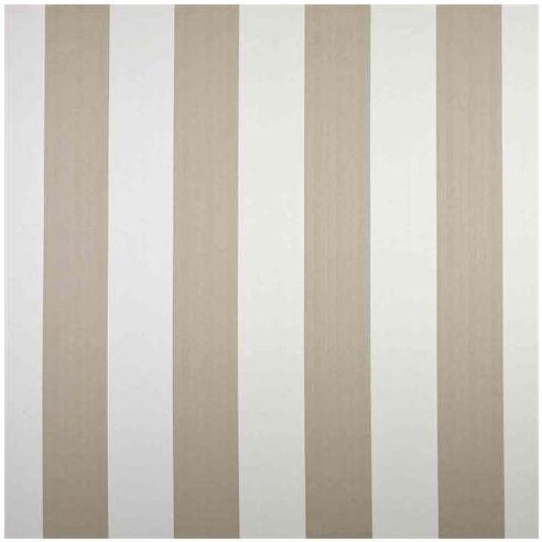 tissu-palio-casamance-blanc-33890155