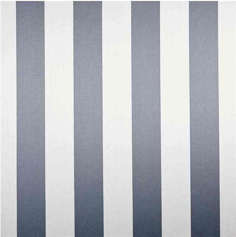 tissu-palio-casamance-gris-33890233