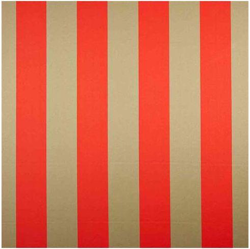 tissu-palio-casamance-orange-33890620
