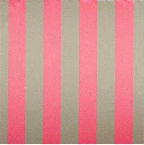 tissu-palio-casamance-rose-33890512