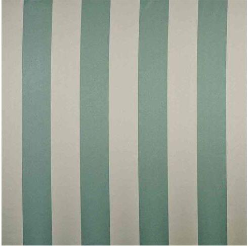 tissu-palio-casamance-vert-33890423