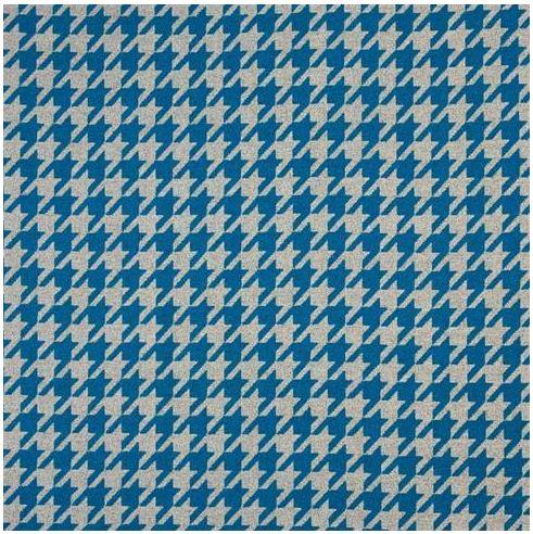 tissu-pacte-casamance-33480732