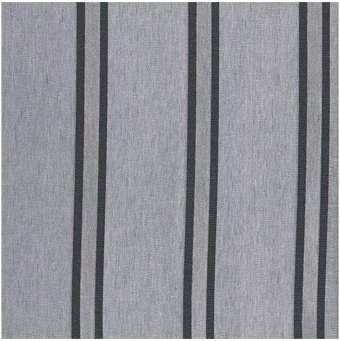 tissu-opaque-casamance-noir-34000388