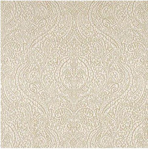 tissu-monture-casamance-33250120