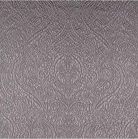 tissu-monture-casamance-33250217