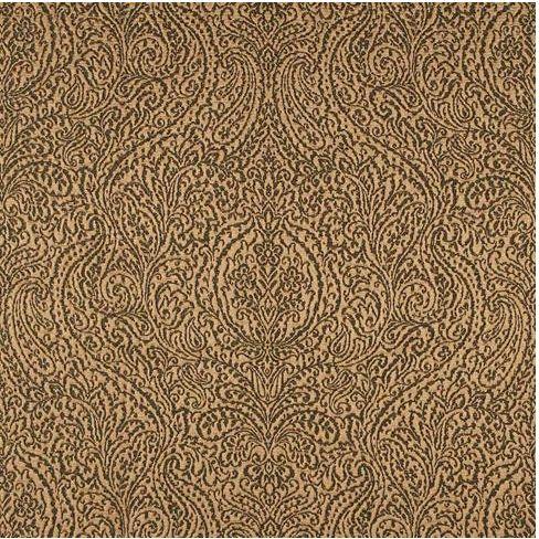 tissu-monture-casamance-33250532