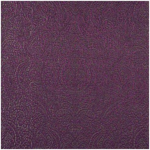 tissu-monture-casamance-33250987
