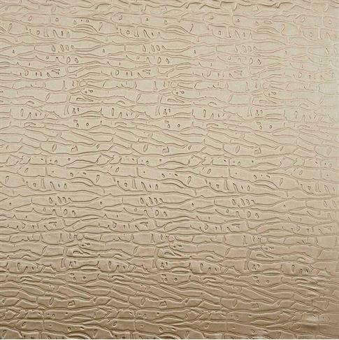 tissu-mecene-casamance-beige-34050412