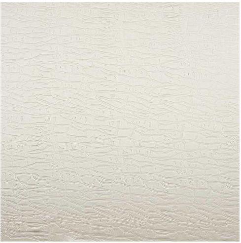 tissu-mecene-casamance-blanc-34050146