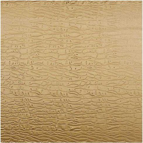 tissu-mecene-casamance-dore-34050593