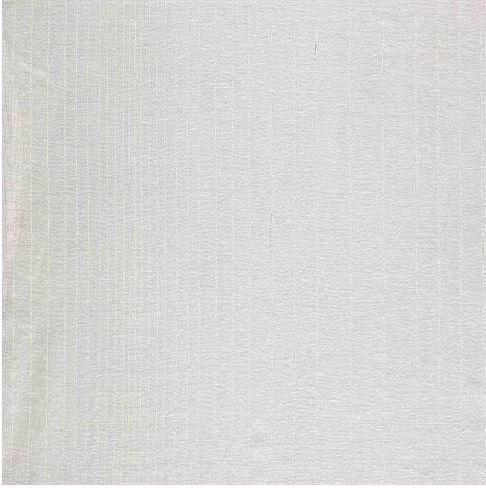tissu-lustre-casamance-blanc-34020139