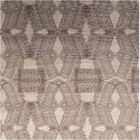 tissu-guimpe-casamance-gris-33910244