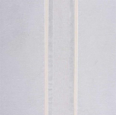 tissu-gravure-casamance-blanc-33980618
