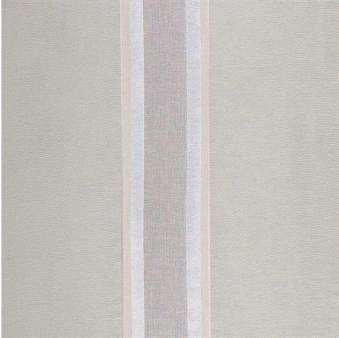 tissu-gravure-casamance-blancflax-33980186