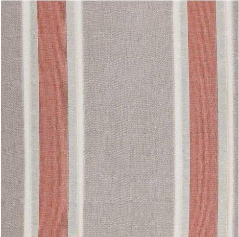 tissu-gravure-casamance-orange-33980464