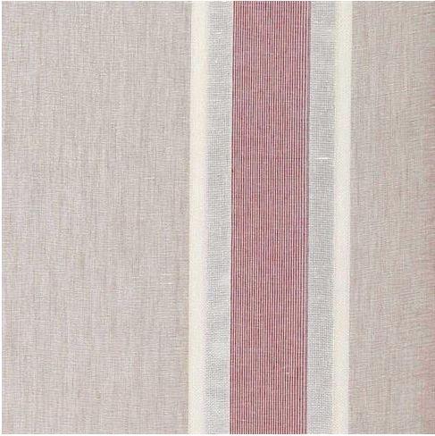 tissu-gravure-casamance-rose-33980520