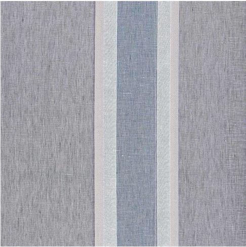 tissu-gravure-casamance-bleu-33980305