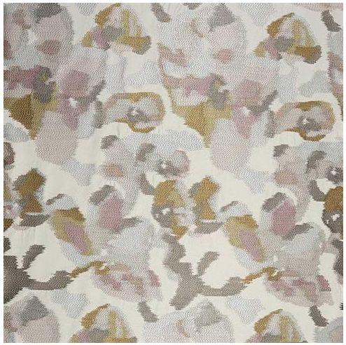 tissu-euphorie-casamance-gris-33590123