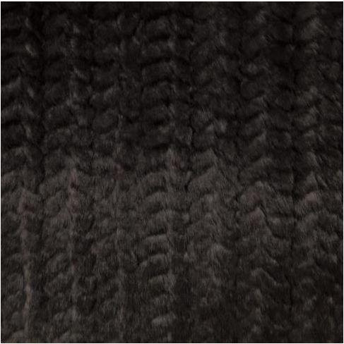 tissu-ecrin-casamance-gris-33280322