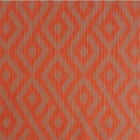 papier-peint-ikat-9610120