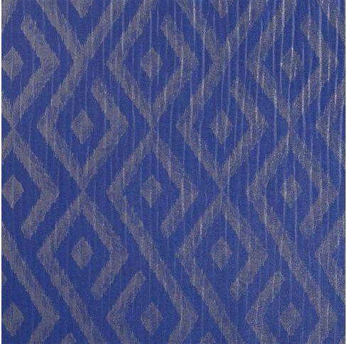 papier-peint-ikat-9640153