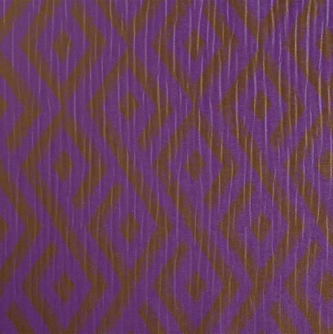 papier-peint-ikat-9640272