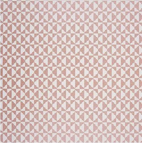 papier-peint-bonnieux-72640139